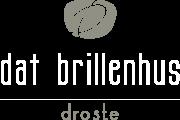 Logo-DatBrillenhus-4c-neg-hell
